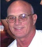 Mike Armstrong LinkenIn
