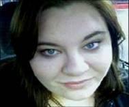 Rachael Davis LinkedIn