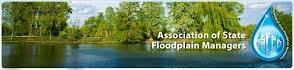 https://www.floods.org/